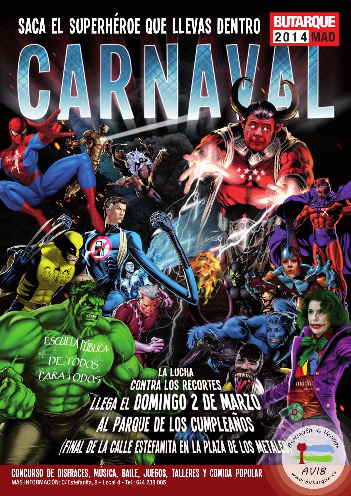CARTEL_CARNAVAL_A3.jpg