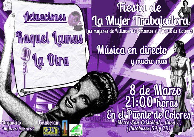 cartel-fiesta-8-de-marzo-mujeres-de-villaverde.jpg