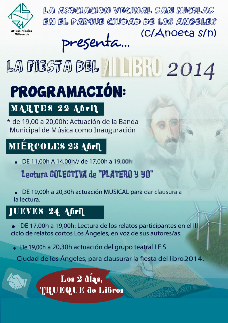 2014_Cartel_FIESTA_LIBRO.jpg