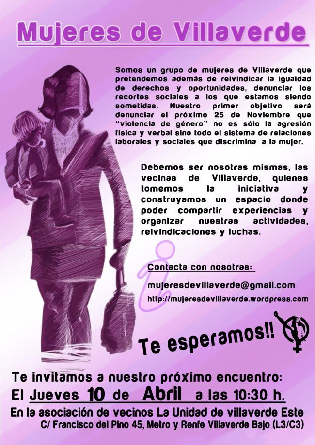 cartel-mujeres-villaverde.jpg
