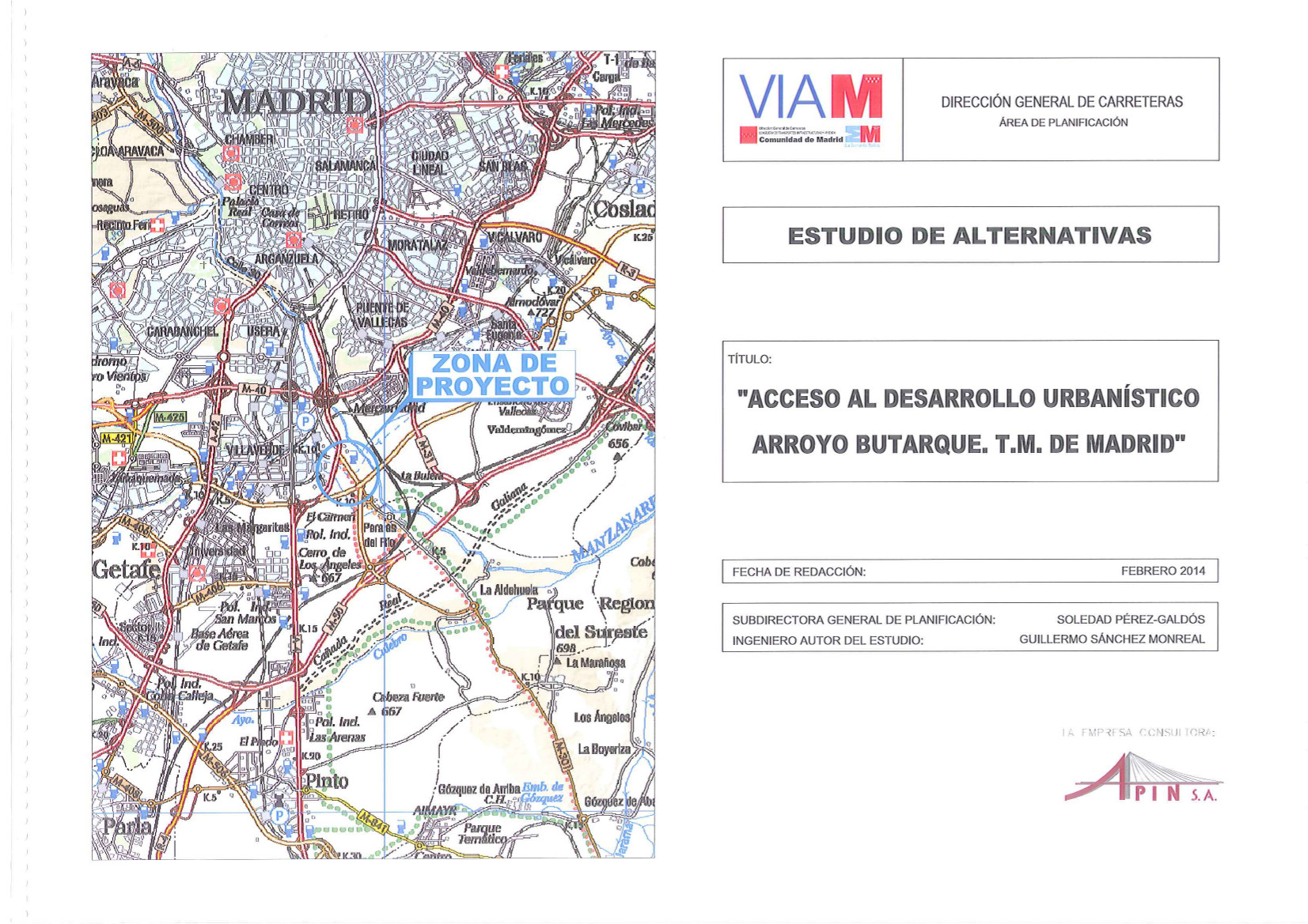 20140200_Estudio_alternativas_accesos_carretera_Butarque_CM_02.jpg