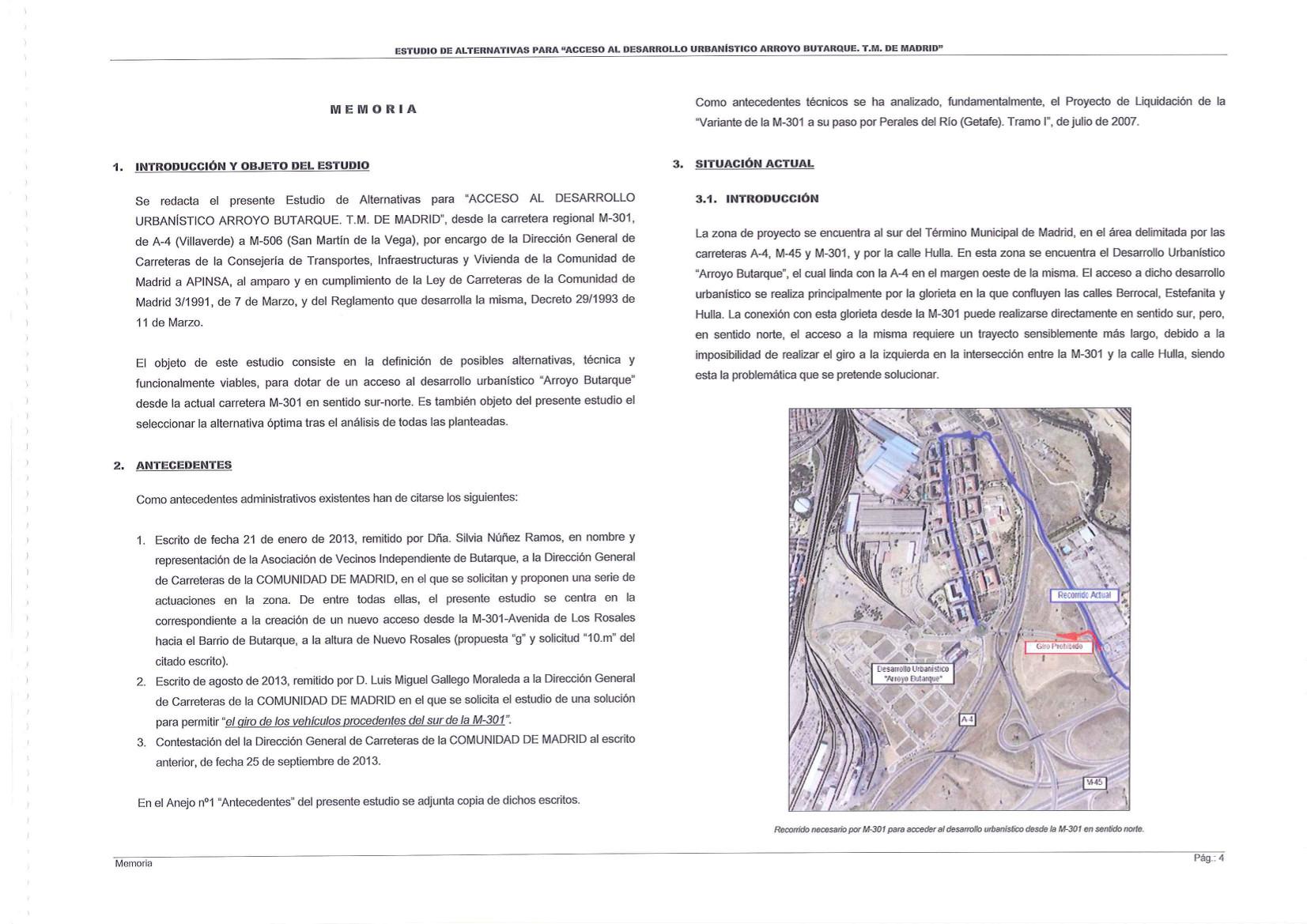 20140200_Estudio_alternativas_accesos_carretera_Butarque_CM_05.jpg