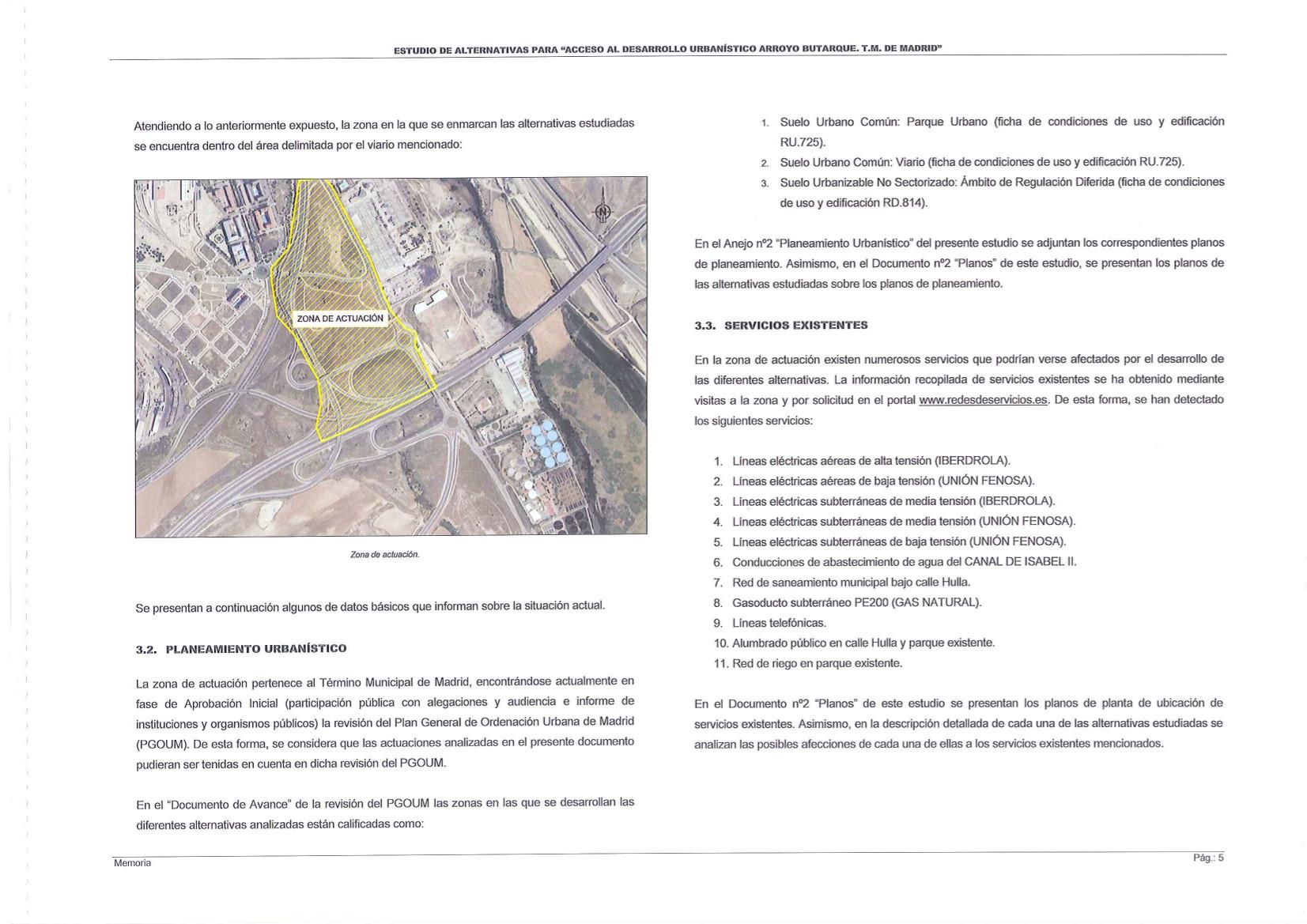 20140200_Estudio_alternativas_accesos_carretera_Butarque_CM_06.jpg