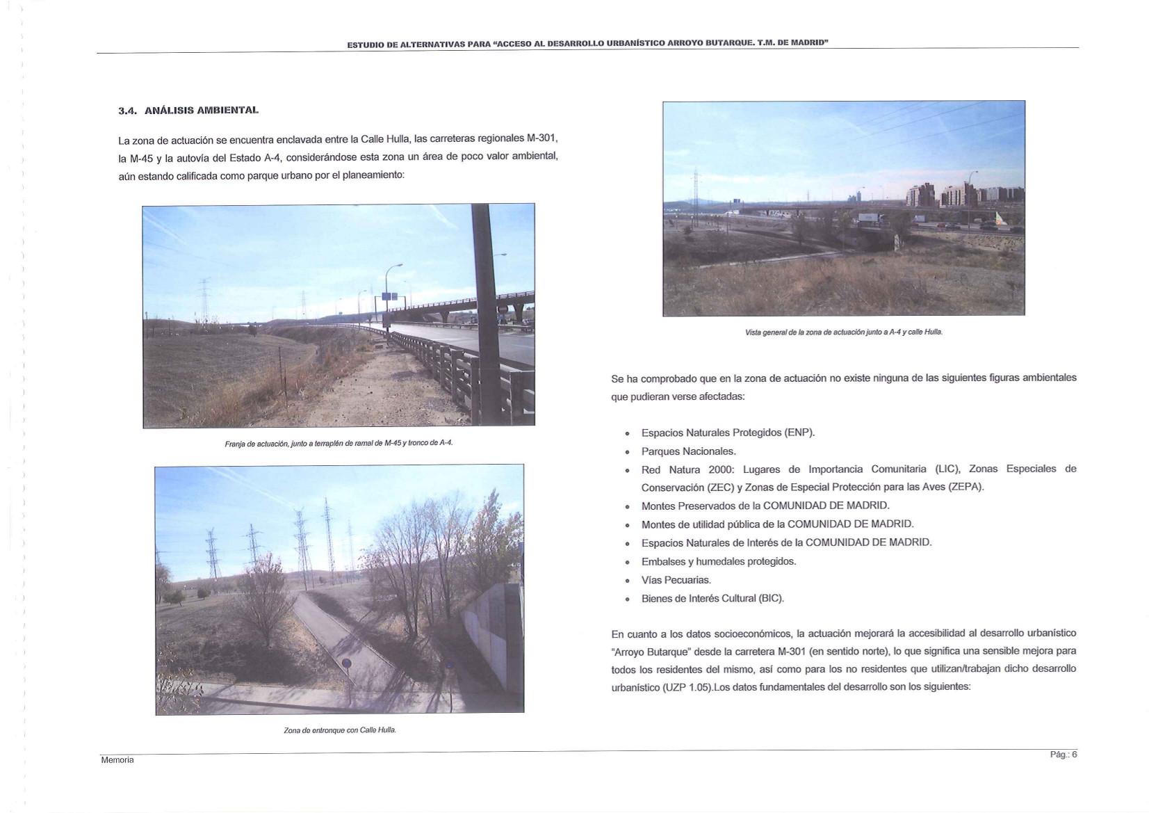 20140200_Estudio_alternativas_accesos_carretera_Butarque_CM_07.jpg