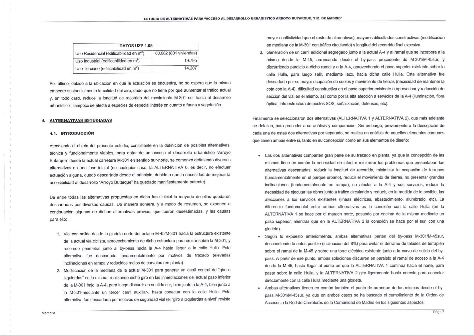 20140200_Estudio_alternativas_accesos_carretera_Butarque_CM_08.jpg