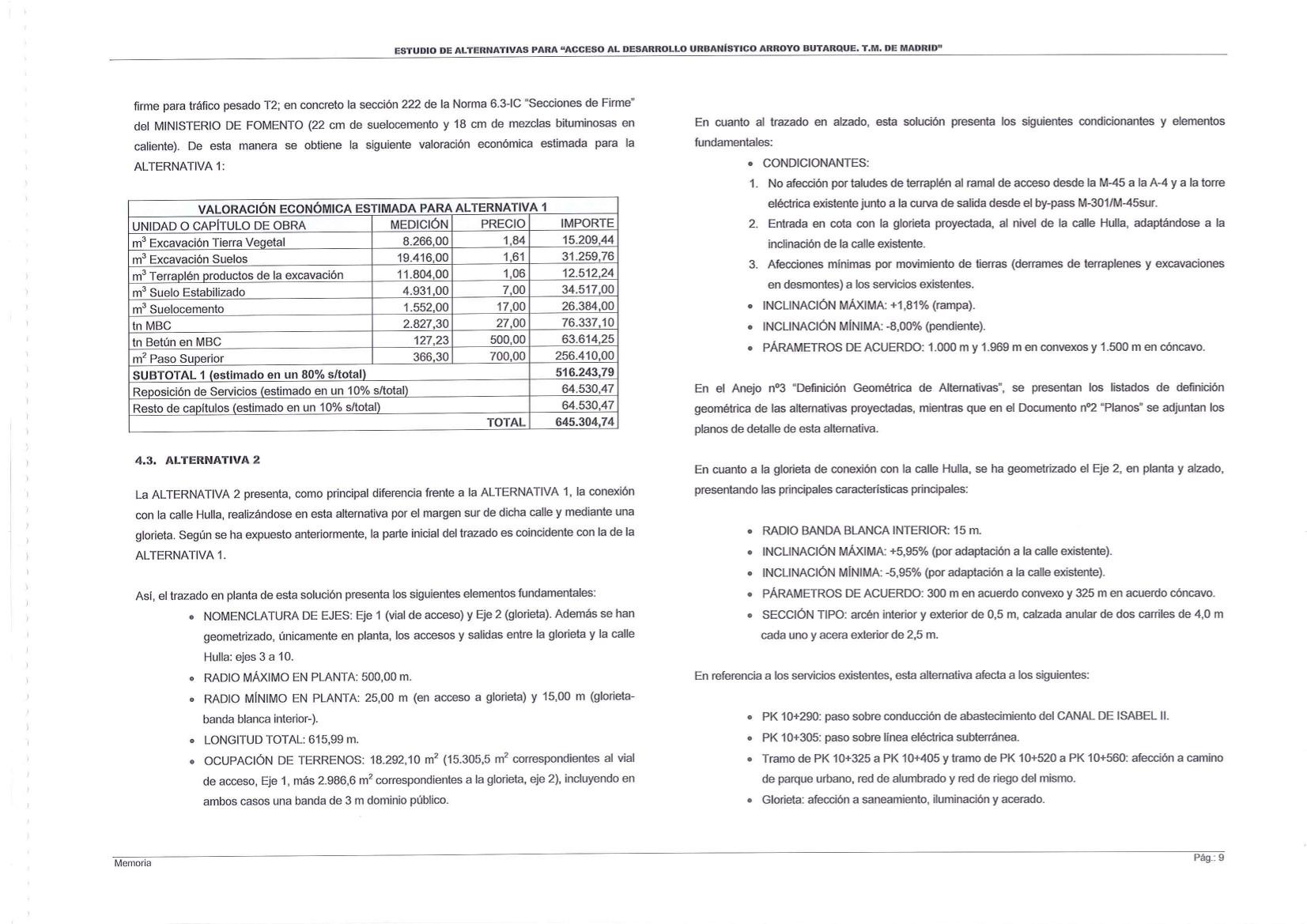 20140200_Estudio_alternativas_accesos_carretera_Butarque_CM_10.jpg