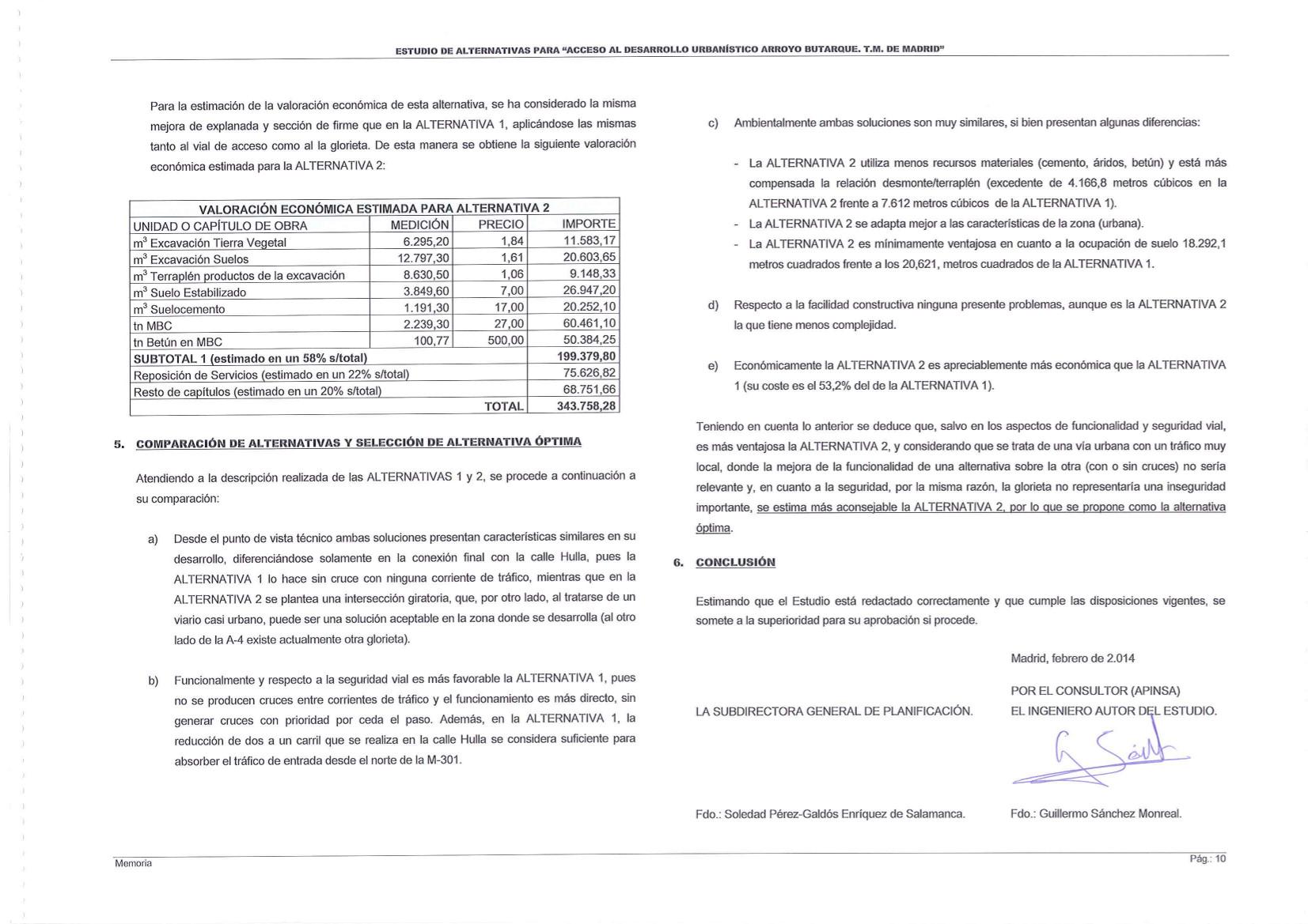20140200_Estudio_alternativas_accesos_carretera_Butarque_CM_11.jpg