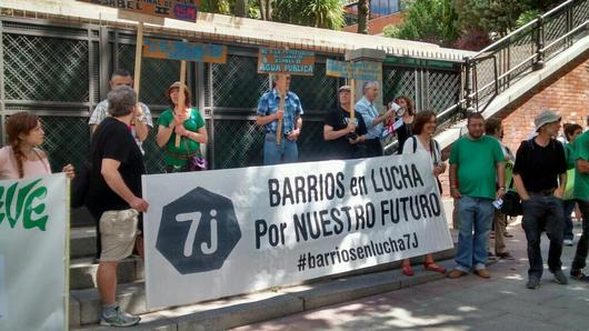 BarriosenLucha7J