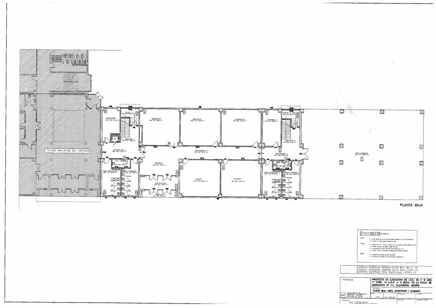 planos_instituto01.jpg