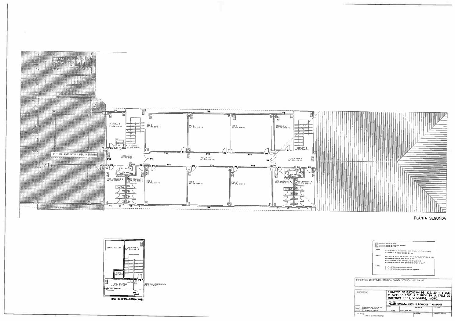 planos_instituto02.jpg