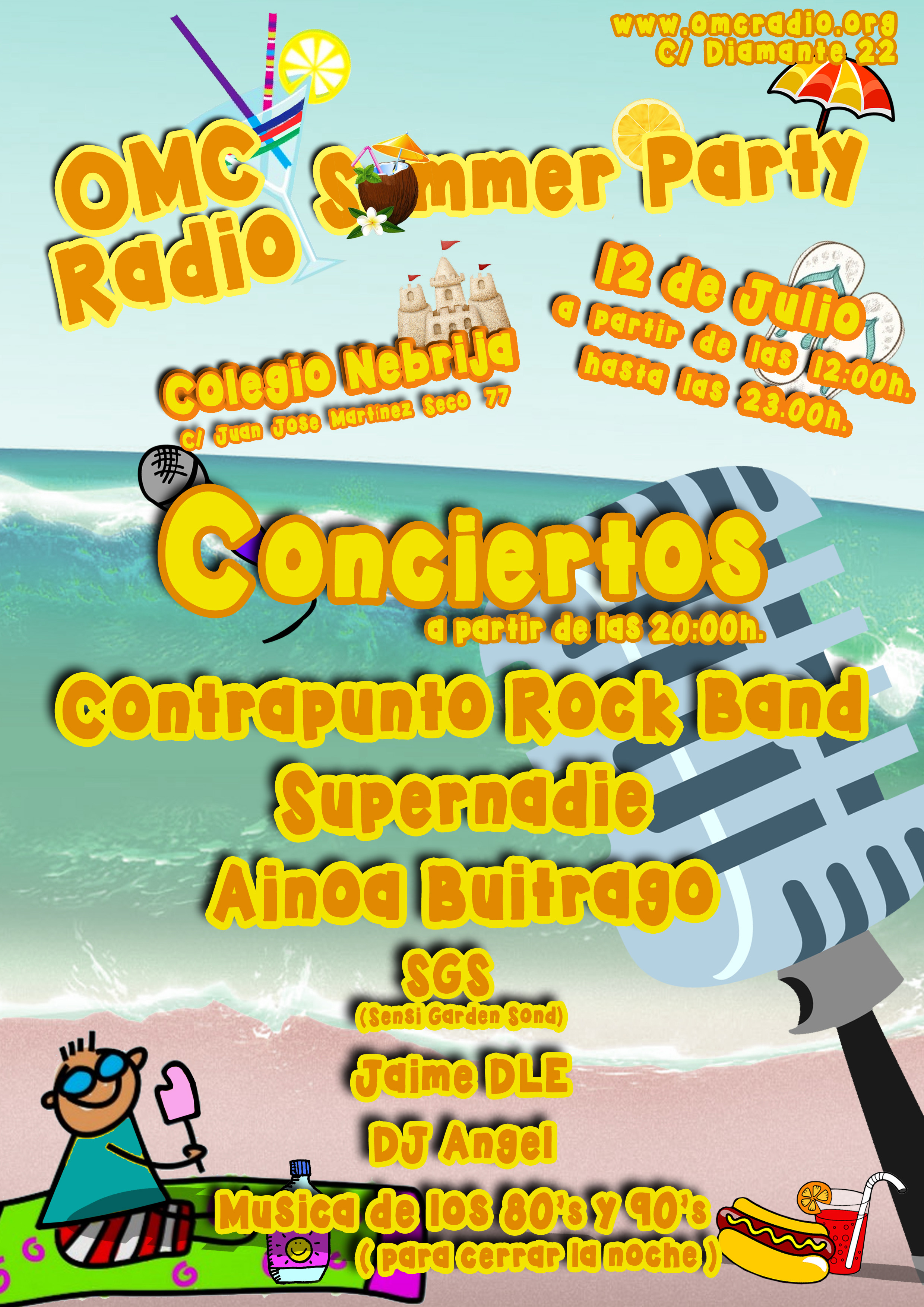 cartel_conciertos.jpg