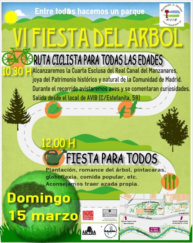 mapa_fiesta_arbol-2.jpg
