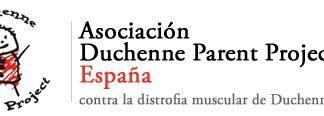 Duchenne España