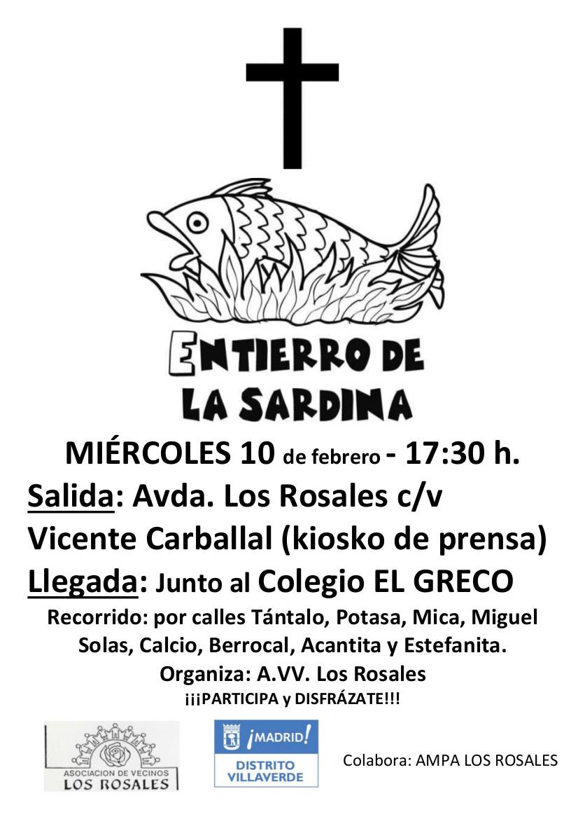 entierro_de_la_sardina_2016_1_.jpg