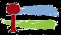 Asociación Vecinal Independiente de Butarque