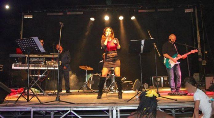 Orquesta Brumas