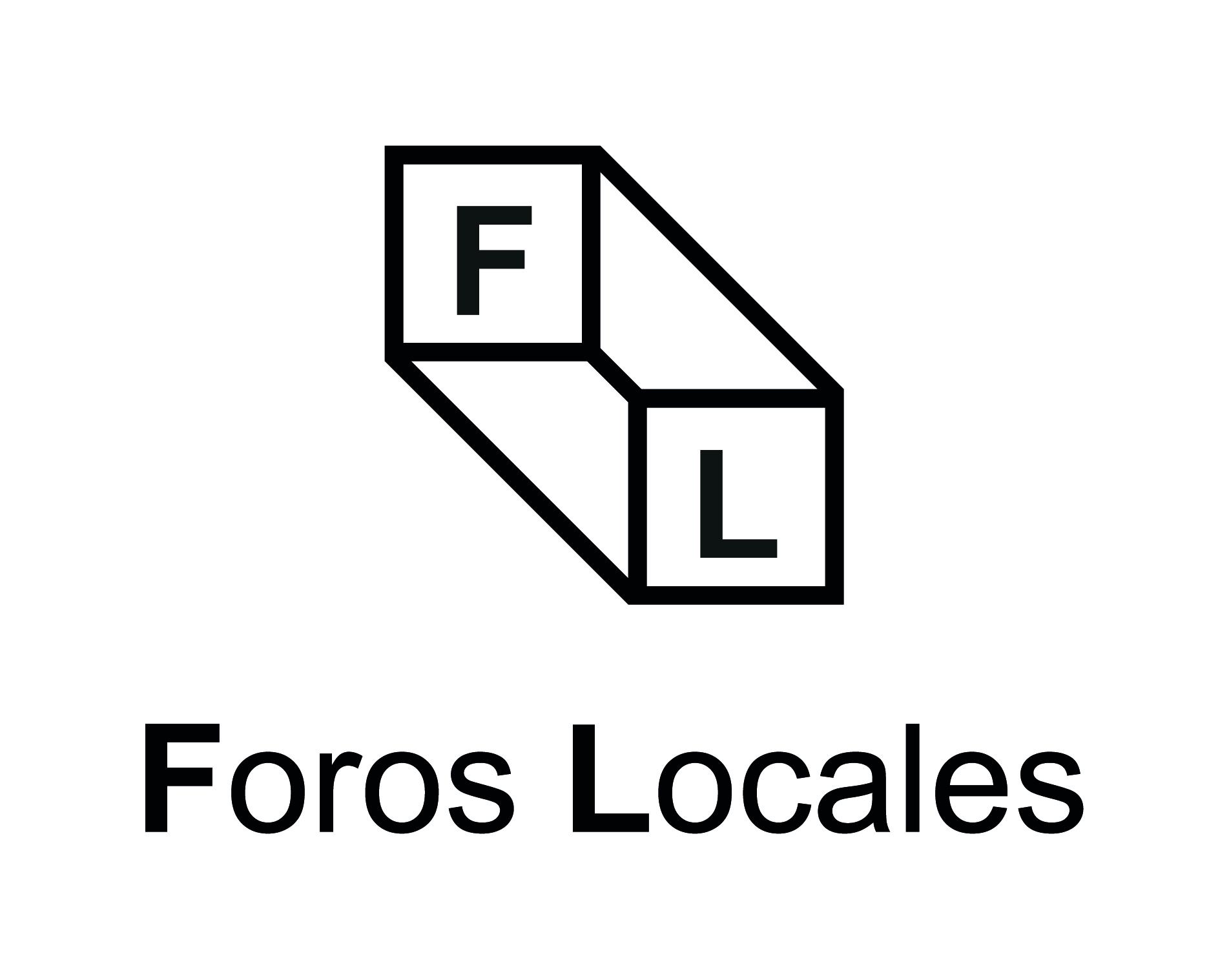 foros locales villaverde
