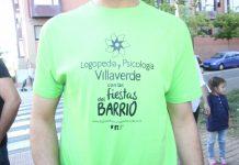 Globoflexia a cargo de Logopedia y Psicología Villaverde