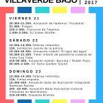 Fiestas Villaverde A2-page-001
