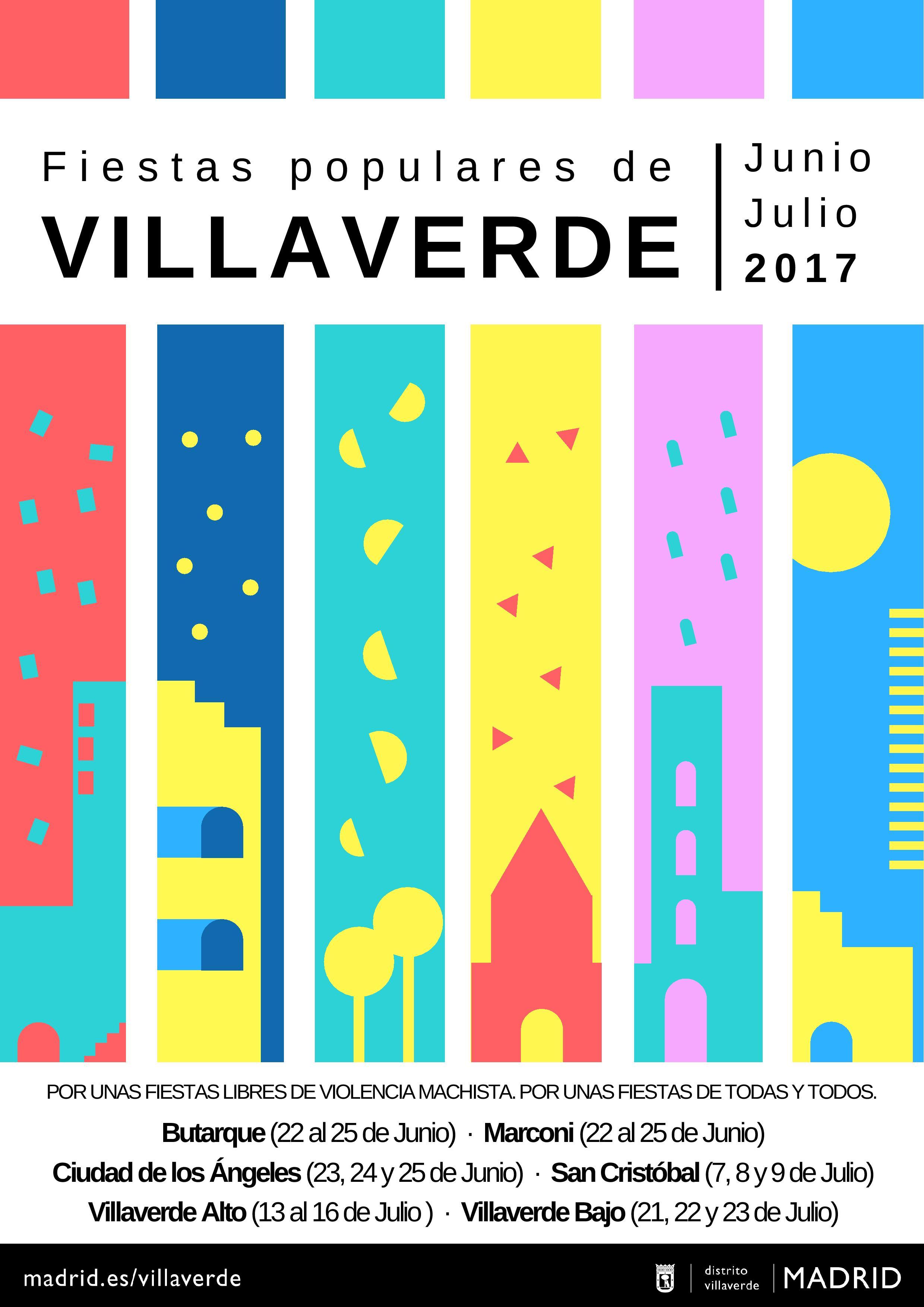 Fiestas Villaverde A2-page-002