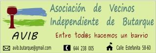 Asociación de Vecinos Independiente de Butarque