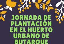 huerto hurbano butarque